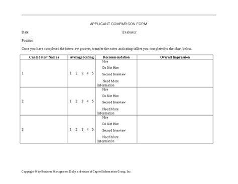 data entry clerk description hashdoc