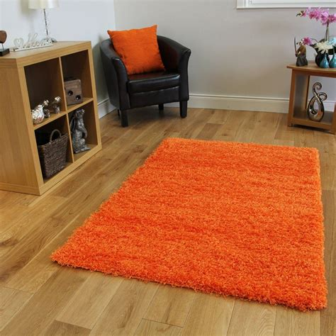 Orange Kitchen Rug Sets by Small Orange Rugs For Living Room Relaxation Orange Rugs