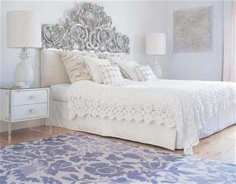 white princess bed little miss penny wenny inspiration for master bedroom