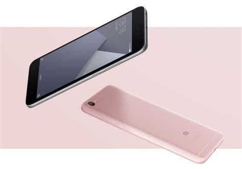 Berapa Tablet Xiaomi redmi note 5a masuk indonesia berapa harganya droidpoin