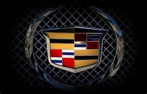 Cadillac Insignia 1000 Images About Cadillac Logos On Logos