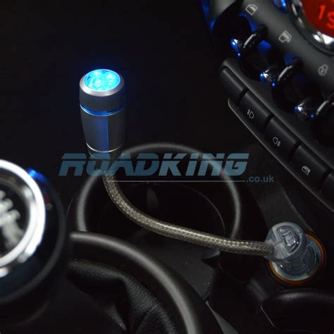 interior 3 led light blue 12v roadking co uk
