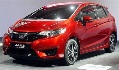 Spion Honda Jazz Rs 2015 2016 2017 Murah wow new honda jazz sudah dipesan 99 unit honda mobil surabaya