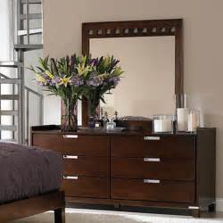 homelegance homelegance 1347pnc bella wall bed bedroom
