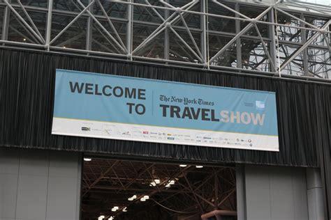 new york times travel 2017 new york times travel show opens registration