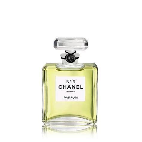 Parfum Chanel N 5 parfum archives esprit de gabrielle