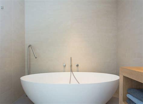 bathtubs hawaii cocoon salinas free standing bathtub bycocoon