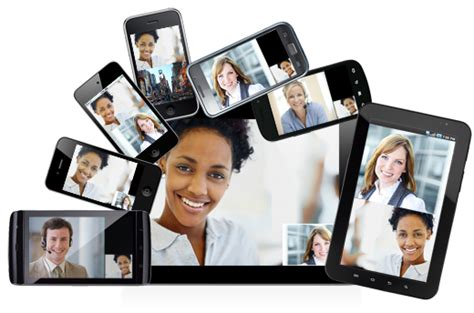 mobile conferencing mobile conferencing conference system call