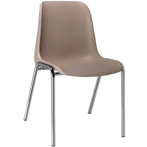 chaises de collectivit 233 s pliantes ou empilables