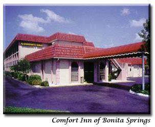 comfort inn bonita springs florida comfort inn naples fl 28 images book comfort inn