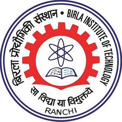 List Of Iits Offering Mba by List Of Top 5 Colleges In India Offering B Arch Course