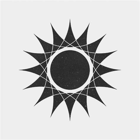 geometric tattoo generator best 25 geometric tattoo pattern ideas on pinterest
