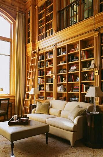 beautiful rooms book beautiful room books books reading more books room nook and book storage