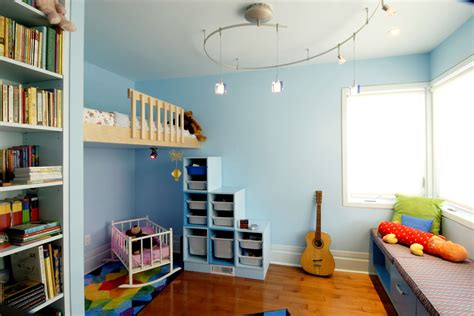 amazing kids bedroom ideas 23 kid s room lightning designs decorating ideas