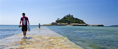 Floor Planning Online by Planning Your Visit To St Michael S Mount In Cornwall