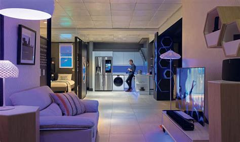 technology in homes so enterprising tech smart homes are the future property style express co uk