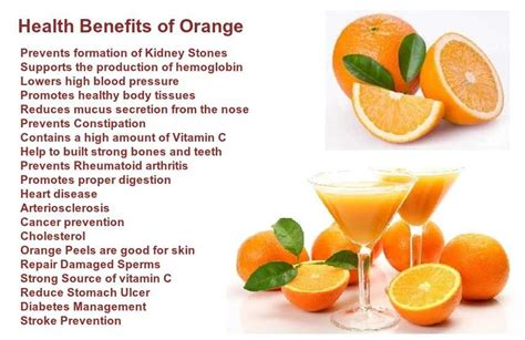 Orange For Health And why you should eat oranges biggies boxers