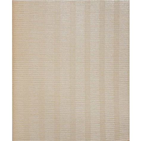 wallpaper dinding motif garis horizontal jual java wallpaper 78046 queen motif garis dekorasi