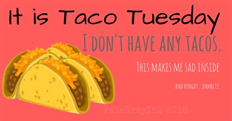 Shelf In Kitchen by Sweatpants Amp Humor Taco Tuesday A Love Story Told In Gifs