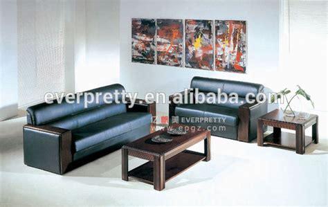 Metal Sofa Set Designs by Italian Living Room Furniture Metal Sofa Set Designs View