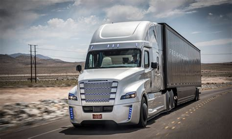 state nevada issues  license   driving transport truck enfield transport vancouver