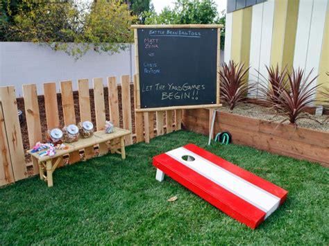 Garten Gestalten Spielen by Spielecke Im Garten F 252 R Kinder Gestalten 20 Ideen