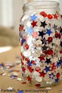 Front Door Summer Decorations Diy Patriotic Crafts And Decorations For 4th Of July Or