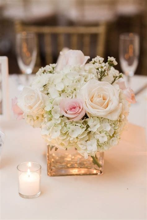 September 3 Wedding Centerpieces Silk Flowers by Best 25 Small Wedding Centerpieces Ideas On