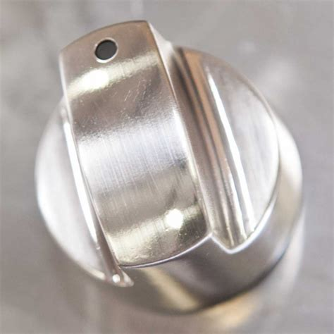 Backyard Grill Knobs Knob For Turbo Turbo Elite Pre 2008 Models Barbeques