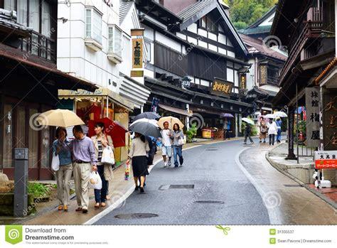 Narita M Xl narita traditional shopping editorial photography image 31335537