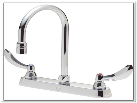 high flow kitchen faucet best high flow kitchen faucet sink and faucet home