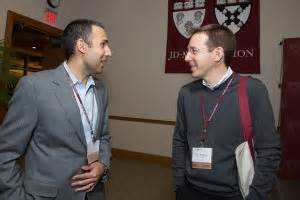 Harvard Mba Jd Alumni by Alumni Harvard School