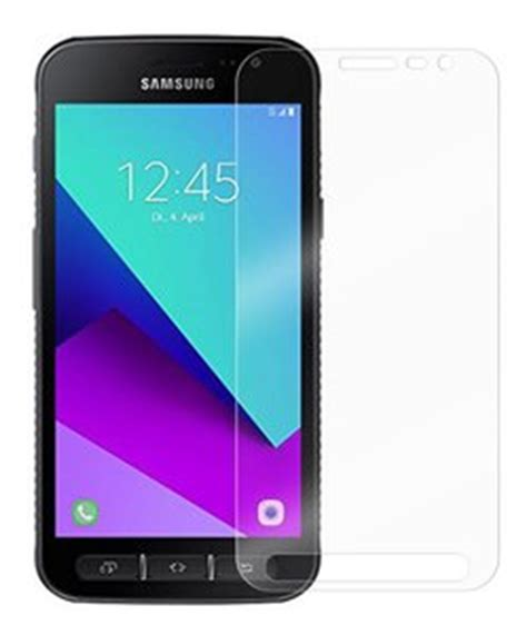 Tempered Glass Samsung Galaxy Fame samsung galaxy xcover 4 tempered glass glazen screenprotector 2 5d 9h telecomhuis nl