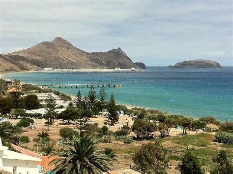 porto santo tour operator viaggi di atlantide benefit inclusi a malindi e porto santo