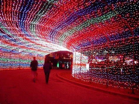 trail of lights austin texas 2017 hotelaria hilton abre 7 233 is em 2 meses para inverno