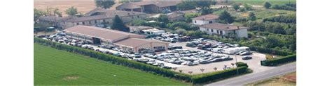pubblico registro automobilistico pavia home autodemolizione giardina