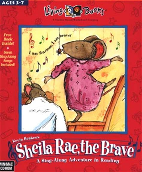 sheila rae the brave coloring page coloring pages ideas