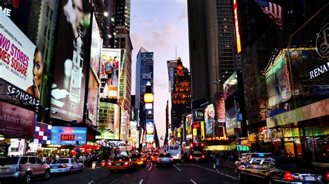 the 10 best new stores in new york 2015 top ten shopping cities in the world photo 6