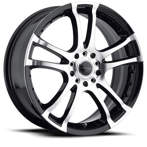 liquid metal venom wheels south custom wheels