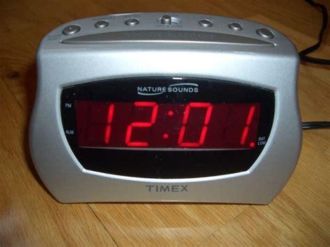 nature sounds alarm clock google search nature sounds