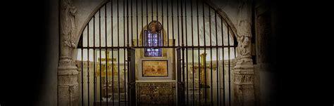 camara de oviedo c 225 mara santa catedral de oviedo pagina oficial