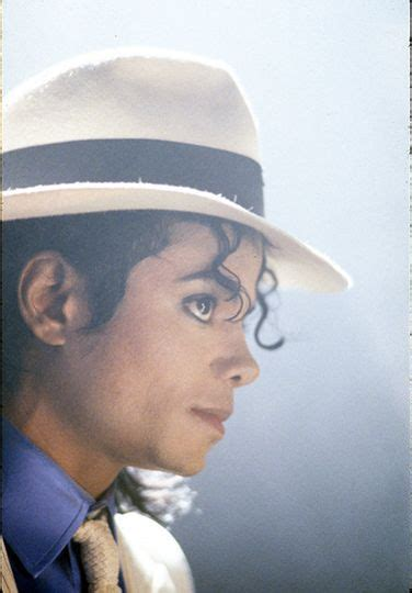 moonwalkers shoes light up 1000 images about michael jackson rip on
