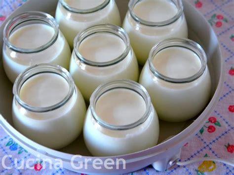 yogurt fatto in casa con yogurtiera 17 mejores im 225 genes sobre yogur en quesos