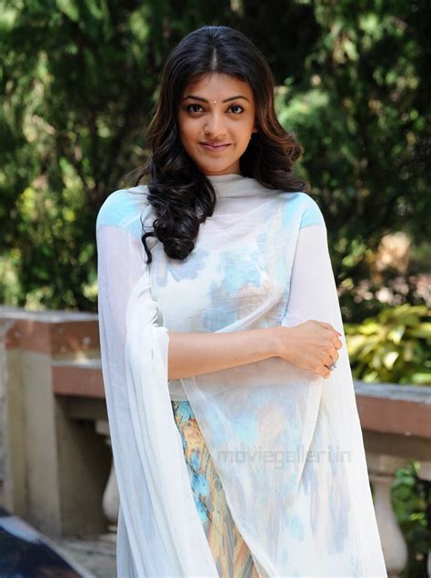 kajal agarwal cute themes hot wallpapers of indian actress kajal agarwal special