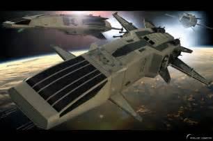 space ship designer futuristic spaceship designs images amp pictures becuo