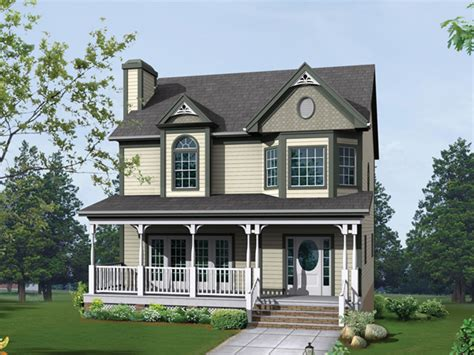 small 2 bedroom victorian house plans woodmill victorian home plan 013d 0020 house plans and more