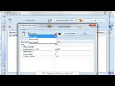 format factory youtube mp3 convertire i file wma in file mp3 guida format factory