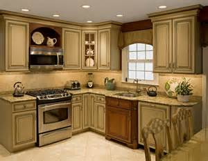 Installing Recessed Lighting In Kitchen Recessed Lighting Installation In Bucks Montgomery County Pa Wes Carver Electric