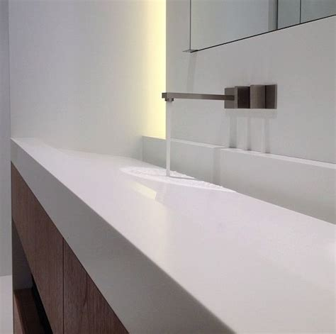 17 best images about corian 174 ba 240 herbergi on pinterest