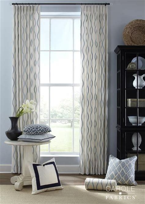 springcrest draperies window draperies in phoenix az spring crest drapery and